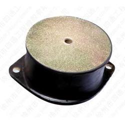 减震器,徐州四通橡胶,橡胶减震器图片