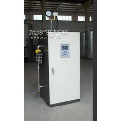 2014精品促销0.5吨小型电蒸汽锅炉图片