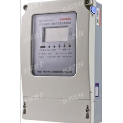华邦电力(图)|智能浇地电表|浇地电表图片
