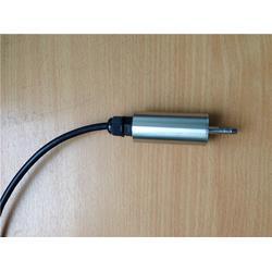 广州华茂有限公司(图)_压力变送器厂家直销_扬州压力传感器图片