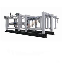 进口蒸压砖设备|开封蒸压砖设备|科海重工图片