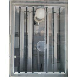 标准盐雾试验机_江门盐雾_柯美检测专利盐雾试验机厂家图片