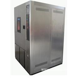 高低温试验箱厂家|试验箱|柯美检测试验箱图片