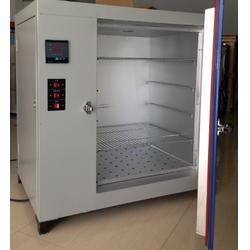 【高温箱】、真空高温箱、柯美检测高温箱生产厂家图片