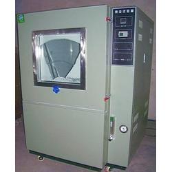 防尘试验_惠州防尘试验箱_柯美检测防尘试验箱标准图片