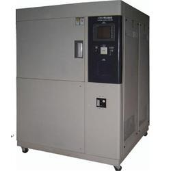 冷热冲击|柯美冷热冲击试验机|柯美检测冷热冲击试验机图片