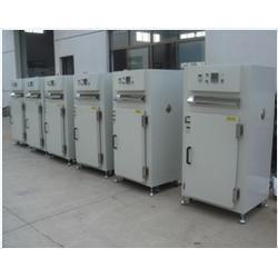 汉阳干燥箱、橡塑用干燥箱、柯美检测供应干燥箱图片