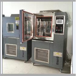 柯美检测试验设备厂家,【恒温恒湿试验机】,赣州试验机图片