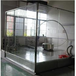 低价淋雨试验箱、揭阳淋雨试验箱、柯美检测试验箱厂家图片