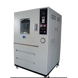 锦州砂尘试验箱,砂尘试验箱用途,柯美检测砂尘试验箱图片