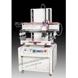 KHD-3050立式丝印机图片