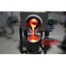 力華廠家直銷雙頻淬火機床 質量100保障 國內免費送貨圖片