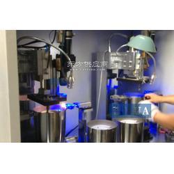 激光焊接机电源哪家好就选力华实力厂家图片