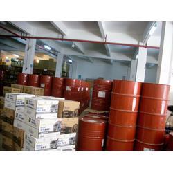 纺织机械设备润滑油(查看)|长沙高温导热油图片