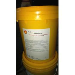 山东道达尔导热油销售 埃索齿轮油规格-菏泽齿轮油图片