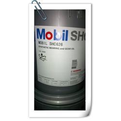 嘉實多齒輪油規格,綿陽齒輪油,四川道達爾導熱油銷售圖片