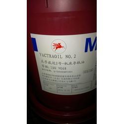 大连齿轮油|辽宁道达尔导热油销售|bp齿轮油作用图片