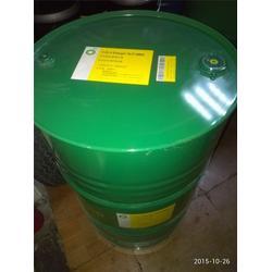 挖掘机液压油牌号,南宁壳牌液压油代理,液压油图片
