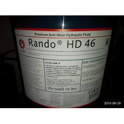 重庆加德士液压油-液压油-深化化工(查看)图片