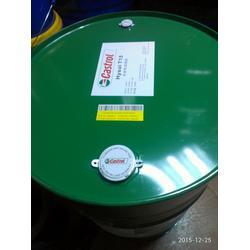 重庆壳牌工业齿轮油行情-工业齿轮油-不忘初心图片