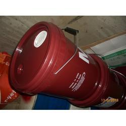 齿轮油、快乐三八节、惠州壳牌工业齿轮油储存图片