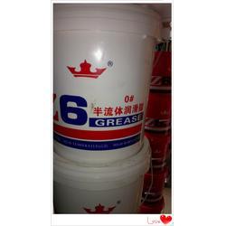 攀枝花齿轮油、润滑油销售、美孚630齿轮油图片