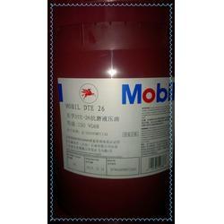 晋城齿轮油|壳牌齿轮油多少度|深化化工(优质商家)图片