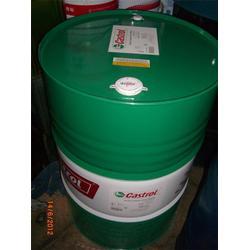 武汉挖掘机液压油美孚-品质无上限-液压油图片