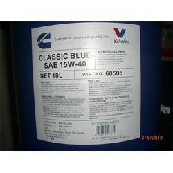 抗磨液压油 成都美孚DTE液压油-液压油图片