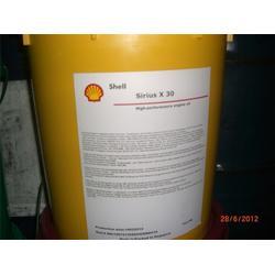 武汉加德士低温液压油-品质无上限-液压油图片