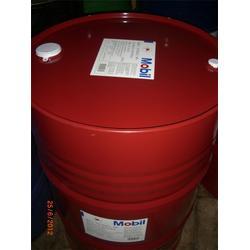 长沙美孚抗磨液压油、抗磨液压油、深化化工(查看)图片