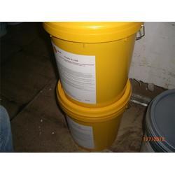 抗磨液压油、成都嘉实多液压油行情、液压油图片