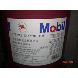 昆明bp液压油规格、抗磨液压油、液压油图片
