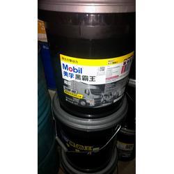宜昌齿轮油-嘉实多齿轮油参数-深化化工(优质商家)图片