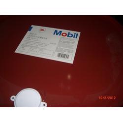 无锡加德士液压油行情,液压油,壳牌润滑油经销商(查看)图片
