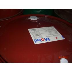 福州bp齿轮油经销商,齿轮油,深化轴承与齿轮润滑油图片