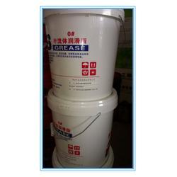 嘉实多齿轮油参数,西藏道德尔导热油销售,拉萨齿轮油图片