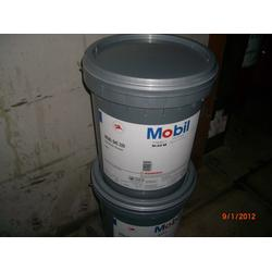 乌市加德士耐磨液压油、深化液压机润滑油(在线咨询)、液压油图片