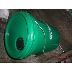 长沙嘉?#20992;?#40831;轮油代理、齿轮油、深化壳牌润滑油图片