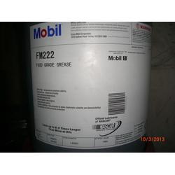福州壳牌液压油报价|液压油|深化壳牌润滑油(查看)图片