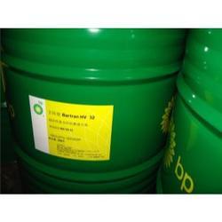壳牌齿轮油多少度,固原齿轮油,宁夏道德尔导热油销售图片