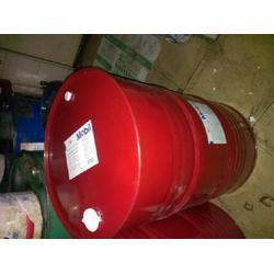 龙岩壳牌齿轮油参数_齿轮油_深化壳牌润滑油(查看)图片