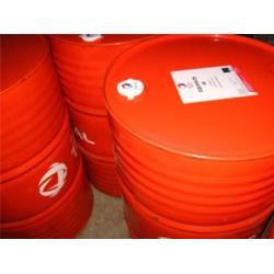 江苏道德尔导热油销售,加德士工业齿轮油出售,淮阴齿轮油图片