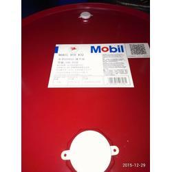 壳牌150号齿轮油性能,攀枝花工业齿轮油,成都美孚液压油系列图片