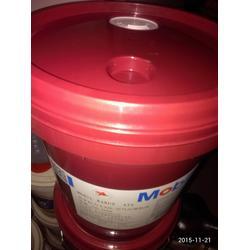 咸阳液压油厂家|西安工业润滑油|bp46液压油厂家图片