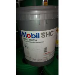 bp齿轮油型号-湖北道德尔导热油销售-黄石齿轮油图片