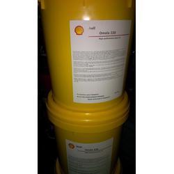 加德士工业齿轮油出售、深化化工(在线咨询)、固原齿轮油图片