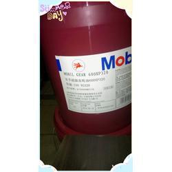 乌鲁木齐齿轮油、乌市壳牌润滑油经销商、加德士工业齿轮油图片