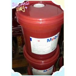 景德镇液压油,壳牌液压油多少度,深化化工(优质商家)图片
