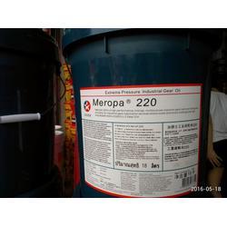 重庆德力威68液压油报价-68液压油-深化化工(查看)图片